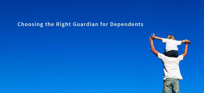 Choosing-the-Right-Guardian-for-Dependents-Passare