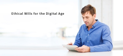 Ethical-Wills-for-the-Digital-Age-Passare