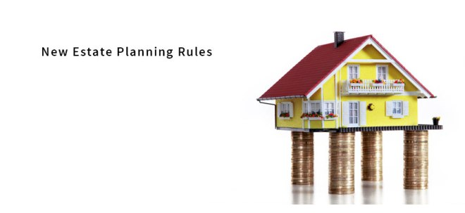 New-Estate-Planning-Rules-Passare