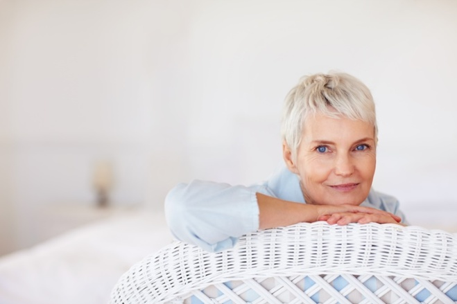 shutterstock_27851620-senior-woman-relaxing