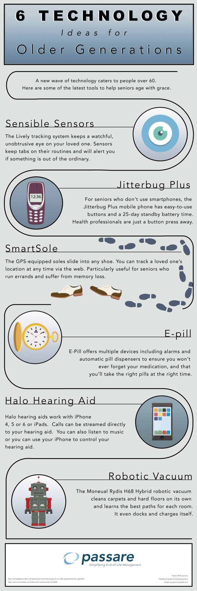 6-Technology-ideas-for-Older-Generations