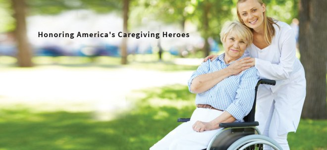 Honoring-Americas-Caregiving-Heroes-Blog