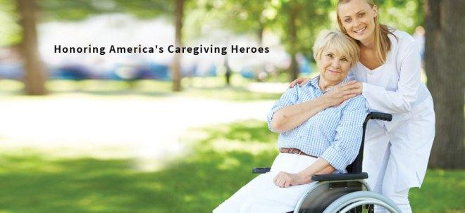 Honoring-Americas-Caregiving-Heroes-Blog