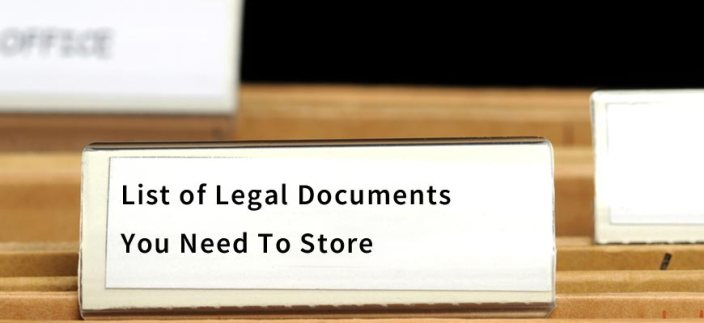 List-Of-Legal-Documents-You-Need-To-Store-Passare-2