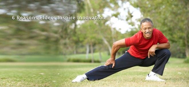 6-reasons-elders-inspire-innovation-passare